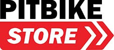 Pit Bike Store Poznań - sklep pitbike i mini cross